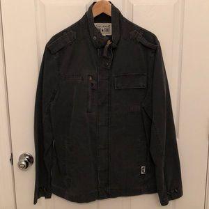 Men's Converse One Star Jacket